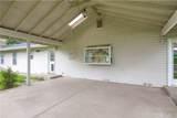39875 Pine Ridge Way - Photo 36