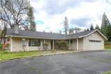 39875 Pine Ridge Way - Photo 38