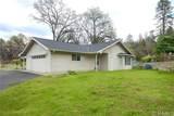 39875 Pine Ridge Way - Photo 40