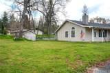 39875 Pine Ridge Way - Photo 41