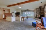 39875 Pine Ridge Way - Photo 9