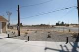 34760 Cedar Road - Photo 3