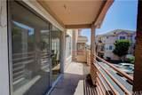 13949 Lemoli Avenue - Photo 32