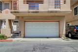 13949 Lemoli Avenue - Photo 33
