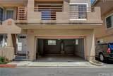 13949 Lemoli Avenue - Photo 34