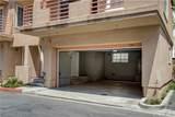 13949 Lemoli Avenue - Photo 35