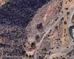 20741 Las Flores Mesa Drive - Photo 6