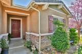 13005 Rancho Bernardo Street - Photo 1