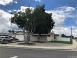 13114 Sycamore Avenue - Photo 2