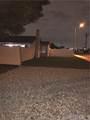 13114 Sycamore Avenue - Photo 7