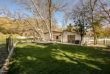 31257 Lobo Canyon Road - Photo 11