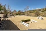 31257 Lobo Canyon Road - Photo 15