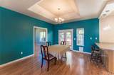 16160 Eagle Rock Road - Photo 11