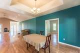 16160 Eagle Rock Road - Photo 14