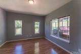 16160 Eagle Rock Road - Photo 15
