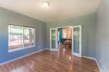 16160 Eagle Rock Road - Photo 16