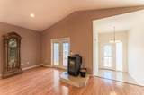 16160 Eagle Rock Road - Photo 20