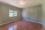 16160 Eagle Rock Road - Photo 21