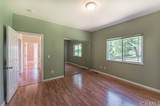 16160 Eagle Rock Road - Photo 22