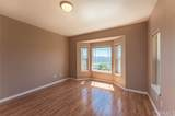 16160 Eagle Rock Road - Photo 24