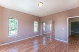 16160 Eagle Rock Road - Photo 25