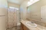 16160 Eagle Rock Road - Photo 26