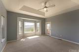 16160 Eagle Rock Road - Photo 28