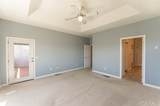 16160 Eagle Rock Road - Photo 29