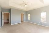 16160 Eagle Rock Road - Photo 30