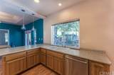 16160 Eagle Rock Road - Photo 4