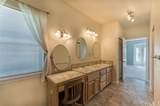 16160 Eagle Rock Road - Photo 32