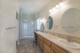 16160 Eagle Rock Road - Photo 33