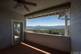 16160 Eagle Rock Road - Photo 34