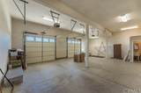 16160 Eagle Rock Road - Photo 35