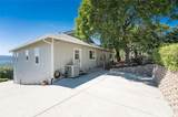 16160 Eagle Rock Road - Photo 40