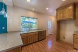 16160 Eagle Rock Road - Photo 5