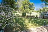 16160 Eagle Rock Road - Photo 43