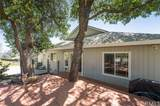 16160 Eagle Rock Road - Photo 44