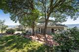 16160 Eagle Rock Road - Photo 45