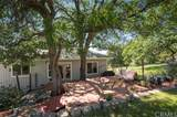 16160 Eagle Rock Road - Photo 46