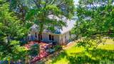 16160 Eagle Rock Road - Photo 48