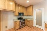 16160 Eagle Rock Road - Photo 8