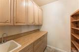 16160 Eagle Rock Road - Photo 10