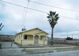 353 L Street - Photo 1