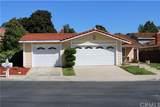 4875 Golden Ridge Drive - Photo 1