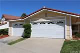 4875 Golden Ridge Drive - Photo 2
