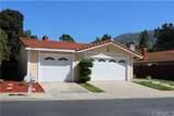 4875 Golden Ridge Drive - Photo 3