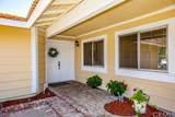 4875 Golden Ridge Drive - Photo 4