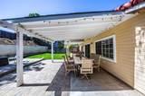 4875 Golden Ridge Drive - Photo 40