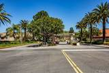 4875 Golden Ridge Drive - Photo 49